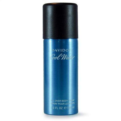 davidoff-davidoff-cool-water-all-over-body-spray-150-ml