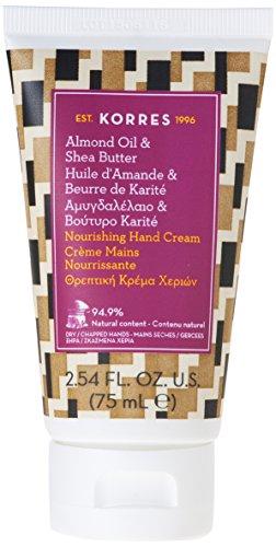korres-creme-nourrissante-pour-mains-75-ml