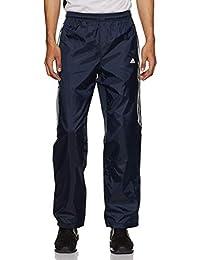 225d7d064 Men's Adidas Track Pants: Buy Adidas Track Pants for Men Online at ...