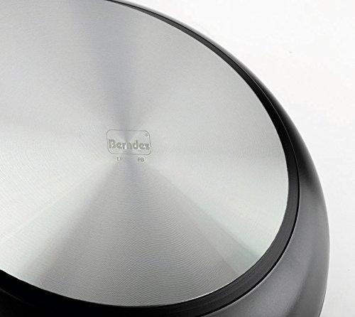 Zoom IMG-1 berndes alu specials wok 4
