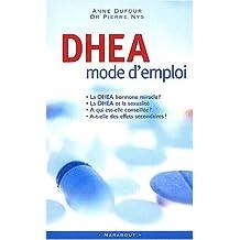 DHEA, mode d'emploi : Tout ce qu'il faut savoir sur l'hormone miracle : à qui est-elle conseillée ? Pour quels effets ?