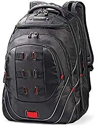 53bbce581 Samsonite 59N-19-001 maletines para portátil Mochila para Tablet Negro -  Funda (Mochila para Tablet, 1,6 kg,…