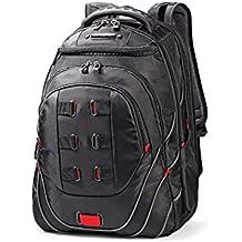 Samsonite 59N-19-001 maletines para portátil Mochila para Tablet Negro - Funda (