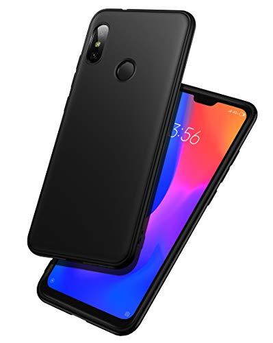 LAYJOY Funda Xiaomi Mi A2 Lite