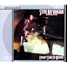 Couldn'T Stand the Weather [SACD]