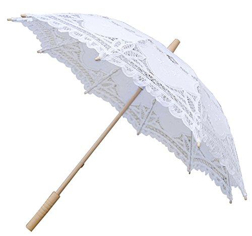 Ombrelli da Football americano per tifosi