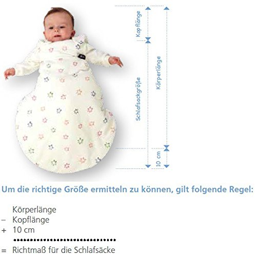 alvi-kombi-schlafsack-designdots2
