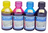 ProDot All Inkjet Printers Ink 100 ml Mu...