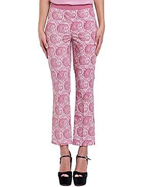 Twin Set Pantalón – para Mujer