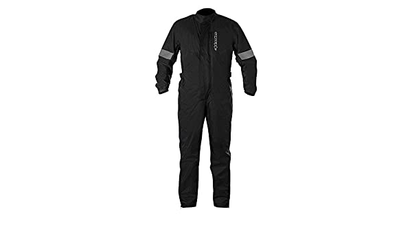 Spada Motorcycle Motorbike Eco Waterproof Men/'s Oversuit