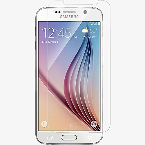 SNOOGG Samsung Guru GT-E1200 (White)Full Body Tempered Glass Screen Protector [ Full Body Edge to Edge ] [ Anti Scratch ] [ 2.5D Round Edge] [HD View] - White  available at amazon for Rs.129