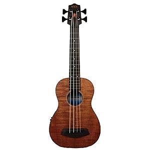 Kala-U-Bass