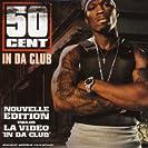 In Da Club (CD Single)