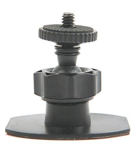 lkhb07-fil-noir-adhesif-support-1-n-4-pouces-vis-unc-par-exemple-camera-dashcam-reflex-numerique-cam
