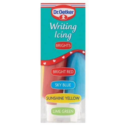 dr-oetker-coloured-writing-icing