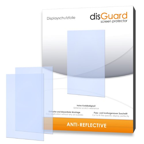 2-x-disguard-anti-reflective-screen-protector-for-htc-one-max-premium-quality-non-reflecting-hard-co