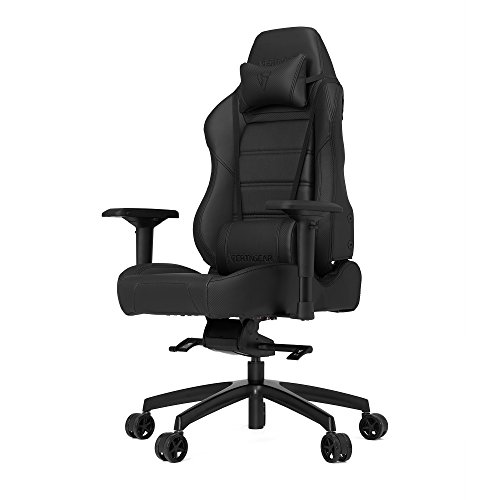VERTAGEAR Racing Series PL6000 Zocker Stuhl