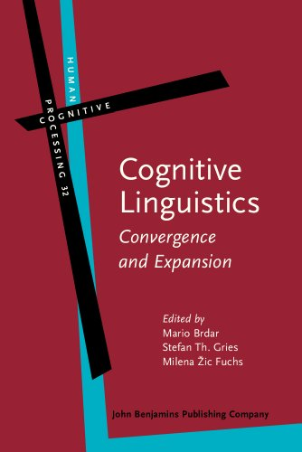 cognitive-linguistics-convergence-and-expansion-human-cognitive-processing