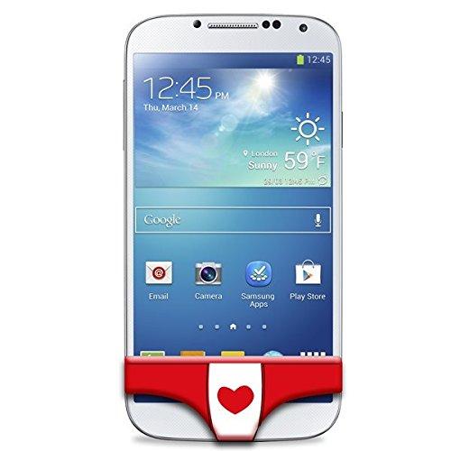 goodies-puro-uniwearloveh-wear-underwear-custodia-per-smartphone-colore-rosso-bianco