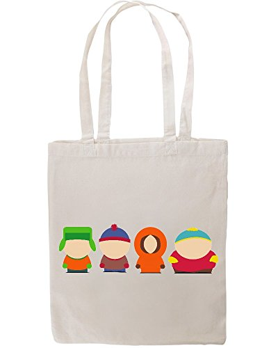 south-park-minimalistic-characters-fan-art-tote-shopping-bag