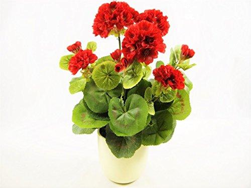 38cm-potted-silk-red-geranium-artificial-flowers-house-plant