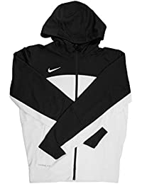 686dc59f2f32f Suchergebnis auf für  Nike - XS   Kapuzenpullover ... nike pullover herren  weiß