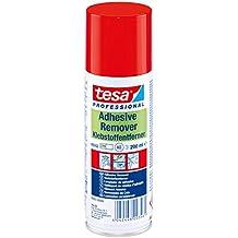 Tesa 60042-00000-01 - Limpiador de adhesivo en spray