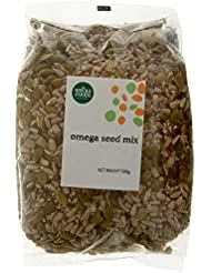 Whole Foods Market Omega Seed Mix, 500 g