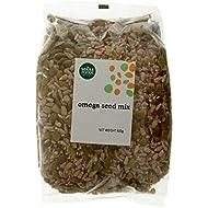 Whole Foods Market Omega Seed Mix, 500 g