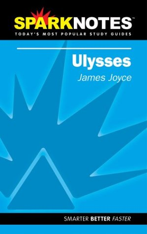 sparknotes-ulysses
