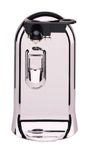 kenwood-3-in-1-can-opener-with-knife-sharpener-and-bottle-opener-40-w-chrome