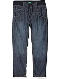 United Colors of Benetton Trousers 15f31837c042
