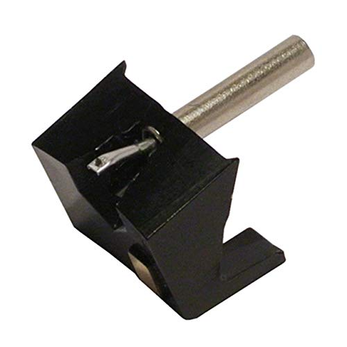 SDGstore D 5100 E - Aguja para Stanton 500 E - Réplica 291-55 elíptica