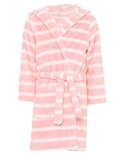 marks-and-spencer-vestaglia-ragazza-pink-6-7-anni