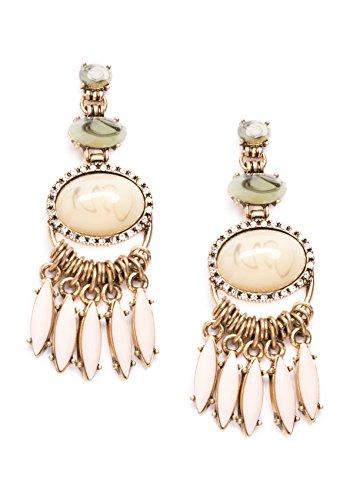 happiness-boutique-damen-statement-ohrringe-in-pastellfarben-lange-ohrringe-chandelier-in-gold-und-p