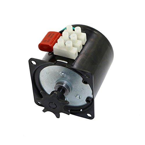 adhere-to-fly-inkubator-drehen-sie-den-eier-motor-reversible-motor-getriebemotor-inkubator-zubehor-f