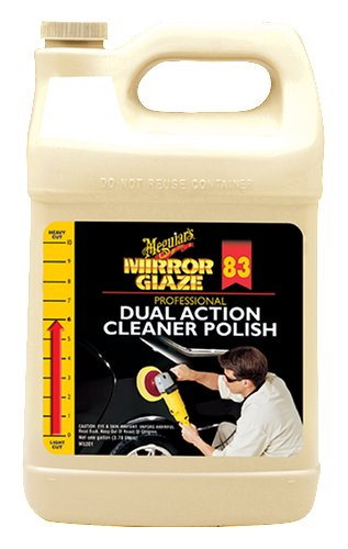 meguiar-s-dual-action-cleaner-polish-1gal