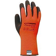 Suchergebnis auf für: power grab handschuhe