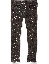 Esprit Kids Trousers, Pantalon Fille
