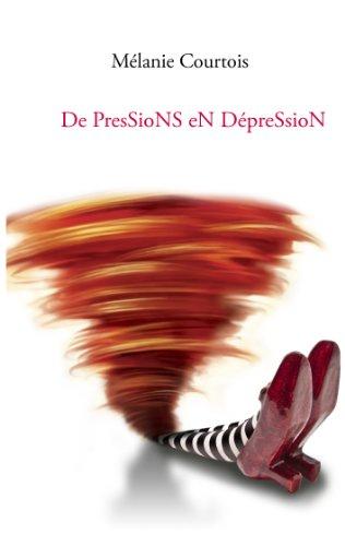 De Pressions en Dépression por Mélanie Courtois