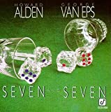Seven and Seven by Howard Alden (1993-11-24)