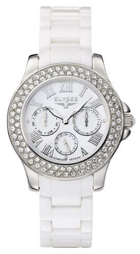 Elysee Women's Quartz Watch 28444