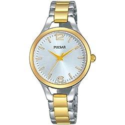Pulsar - PH8186X1