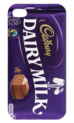 cadbury-chocolate-bar-sweet-i050-iphone-4-4s-phone-case-cover-iphone-4-4s