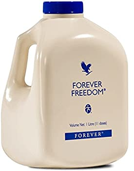 Forever Living Product 1