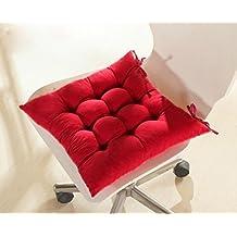Amazon.es: cojines sillas COMEDOR - Fendii