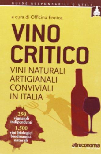 Vino critico Vino critico 41DYcji9AIL