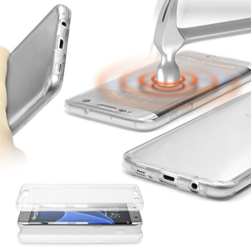 urcoverr-housse-coque-tactile-360-degres-edition-samsung-galaxy-s5-silicone-tpu-net-transparent-doux