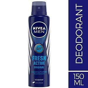 49a09077e8 Buy NIVEA MEN Deodorant