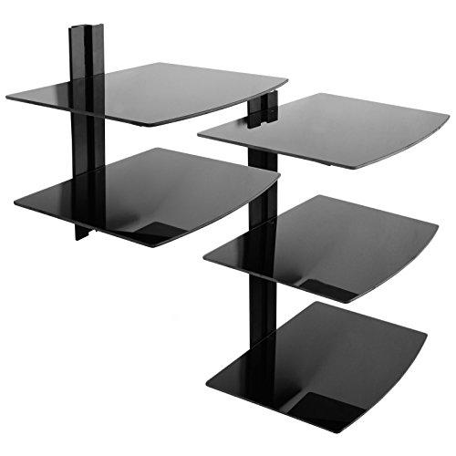 blu ray recorder kaufen ehrliche tests. Black Bedroom Furniture Sets. Home Design Ideas